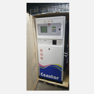 fuel-dispenser-censtar-7